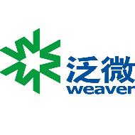 泛微网络logo