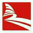 羿阳帆广告logo