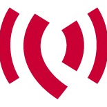 中译语通logo