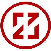 网贷之家logo