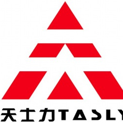 天士力logo