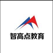 智高点教育logo