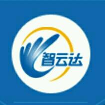 智云达科技logo